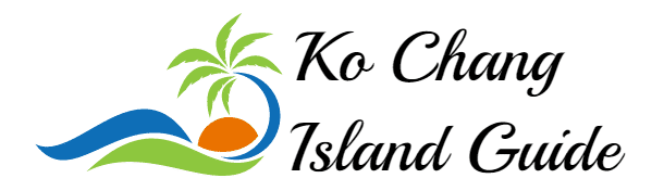 Ko Chang Island Travel Guide