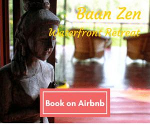 Baan-Zen.png